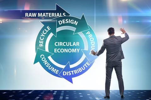 Et etisk spørgsmål om bæredygtig vækst
