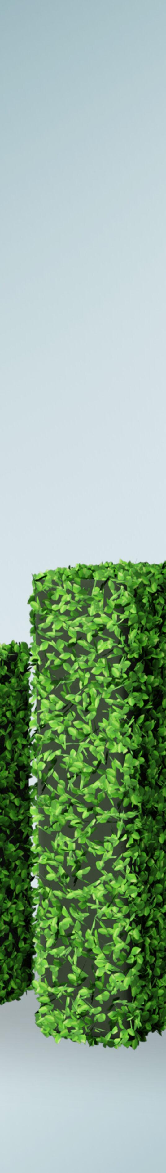 CSR - vejen til bedre resultater