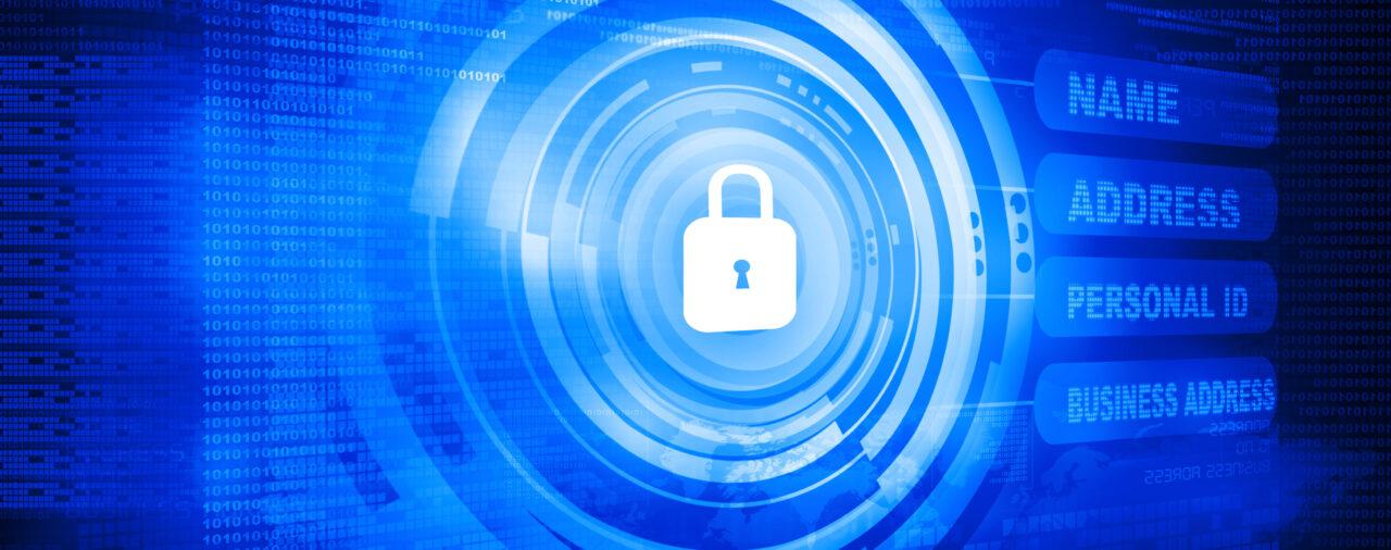 Er din virksomhed sikret mod cyberkriminalitet?
