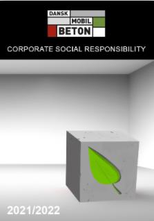 CSR_2021_dansk mobil beton_makom
