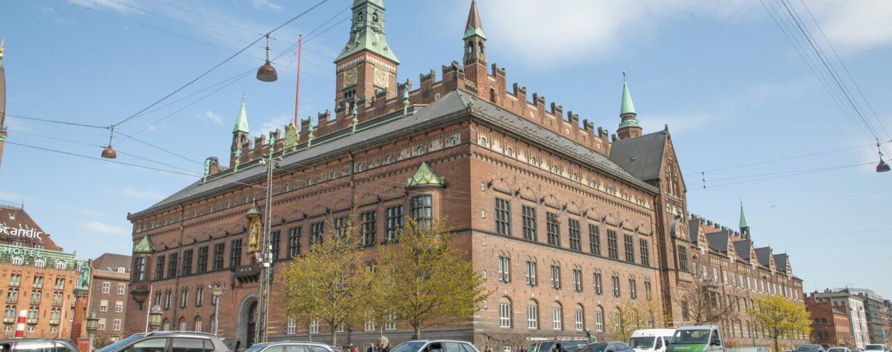10 gode grunde til at din virksomhed skal vælge Nordisk Polerings Facility Service