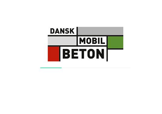 Dansk Mobil Beton A/S sætter konkrete klimamål