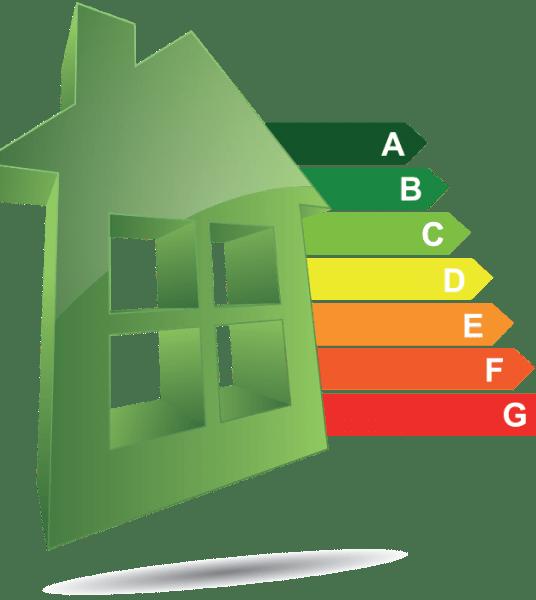 Klimaoptimering af boligen tiltaler danskerne