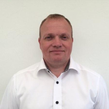 Pressemeddelelse: Zolvo ansætter Sales Manager
