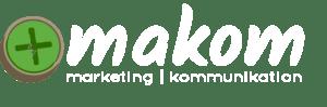 Makom - Marketing og kommunikation Aps