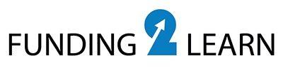 Logo_F2L