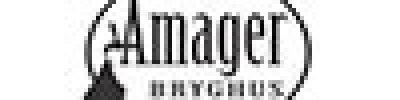 amager-bryghus-logo