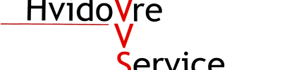 cropped-logo_hvidovre vvs