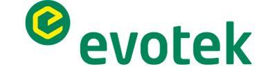 evotek-logo@2x