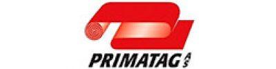 primatag_logo_small_web